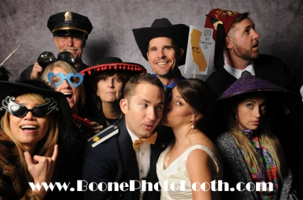 Boone Photo Booth-57