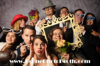 Boone Photo Booth-59