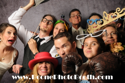 Boone Photo Booth-60