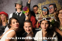 Boone Photo Booth-61