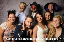Boone Photo Booth-64