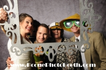 Boone Photo Booth-65