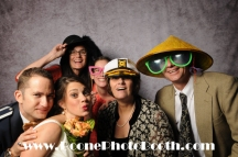 Boone Photo Booth-66
