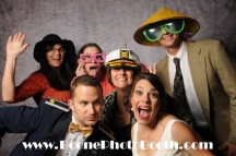 Boone Photo Booth-67