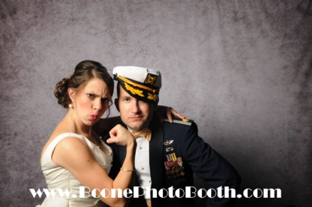 Boone Photo Booth-68