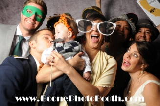Boone Photo Booth-70