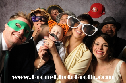 Boone Photo Booth-71