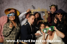 Boone Photo Booth-72