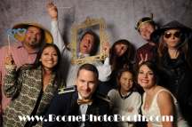 Boone Photo Booth-73