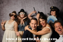 Boone Photo Booth-75