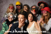 Boone Photo Booth-77
