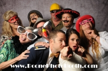 Boone Photo Booth-78