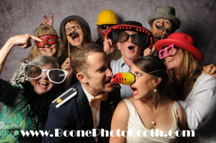 Boone Photo Booth-79