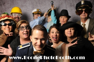 Boone Photo Booth-80