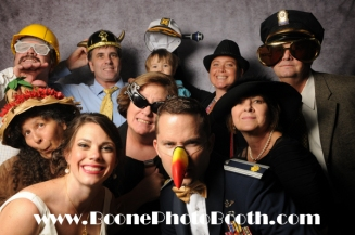 Boone Photo Booth-81
