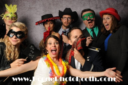 Boone Photo Booth-82