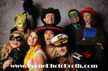 Boone Photo Booth-83