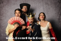 Boone Photo Booth-89