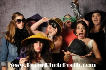 Boone Photo Booth-97