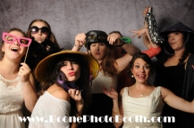 Boone Photo Booth-98