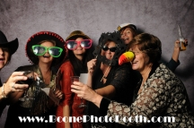 Boone Photo Booth-99