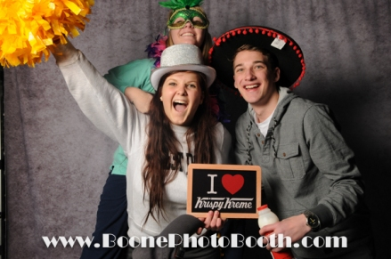 Boone Photo Booth-086