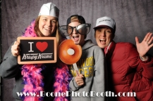 Boone Photo Booth-092