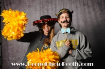 Boone Photo Booth-095