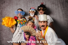 Boone Photo Booth-003