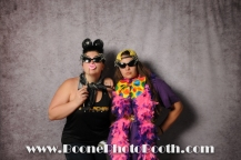Boone Photo Booth-034