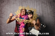Boone Photo Booth-061