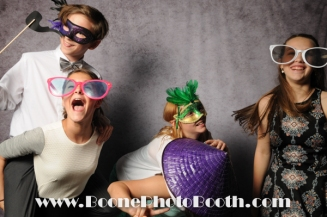 Boone Photo Booth-125