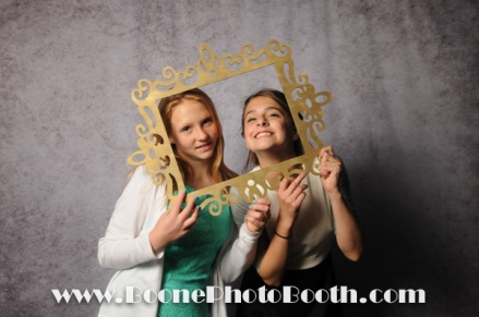 Boone Photo Booth-159
