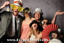 Boone Photo Booth-20