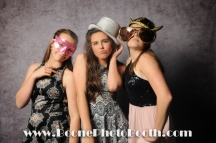 Boone Photo Booth-27