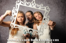 Boone Photo Booth-31
