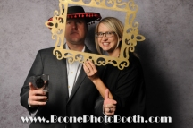Boone Photo Booth-49