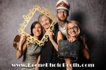 Boone Photo Booth-96