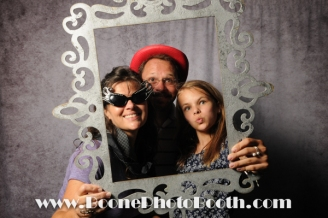 Boone Photo Booth-087