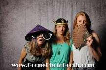 Boone Photo Booth-101