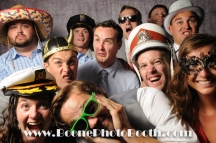 Boone Photo Booth-107