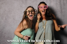 Boone Photo Booth-059
