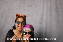 Boone Photo Booth-080