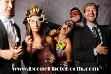 Boone Photo Booth-006