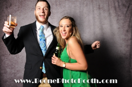 Boone Photo Booth-067