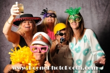 Boone Photo Booth-068