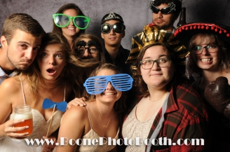 boone-photo-booth-109