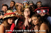 boone-photo-booth-112