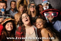 boone-photo-booth-113