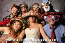 boone-photo-booth-114